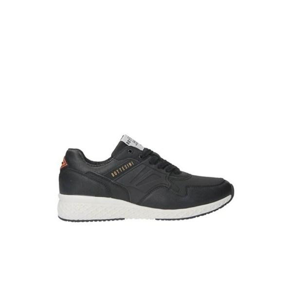 Bottesini Heren Sneaker - Bottesini 42
