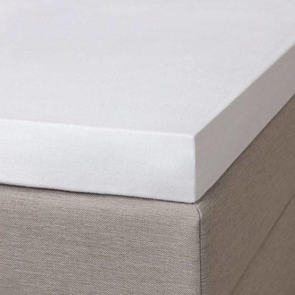 Hoeslaken Katoen - Pasvorm: Standaard Matras 80x200 cm - - Signature - Ga naar Dekbed-Discounter.nl & Profiteer Nu