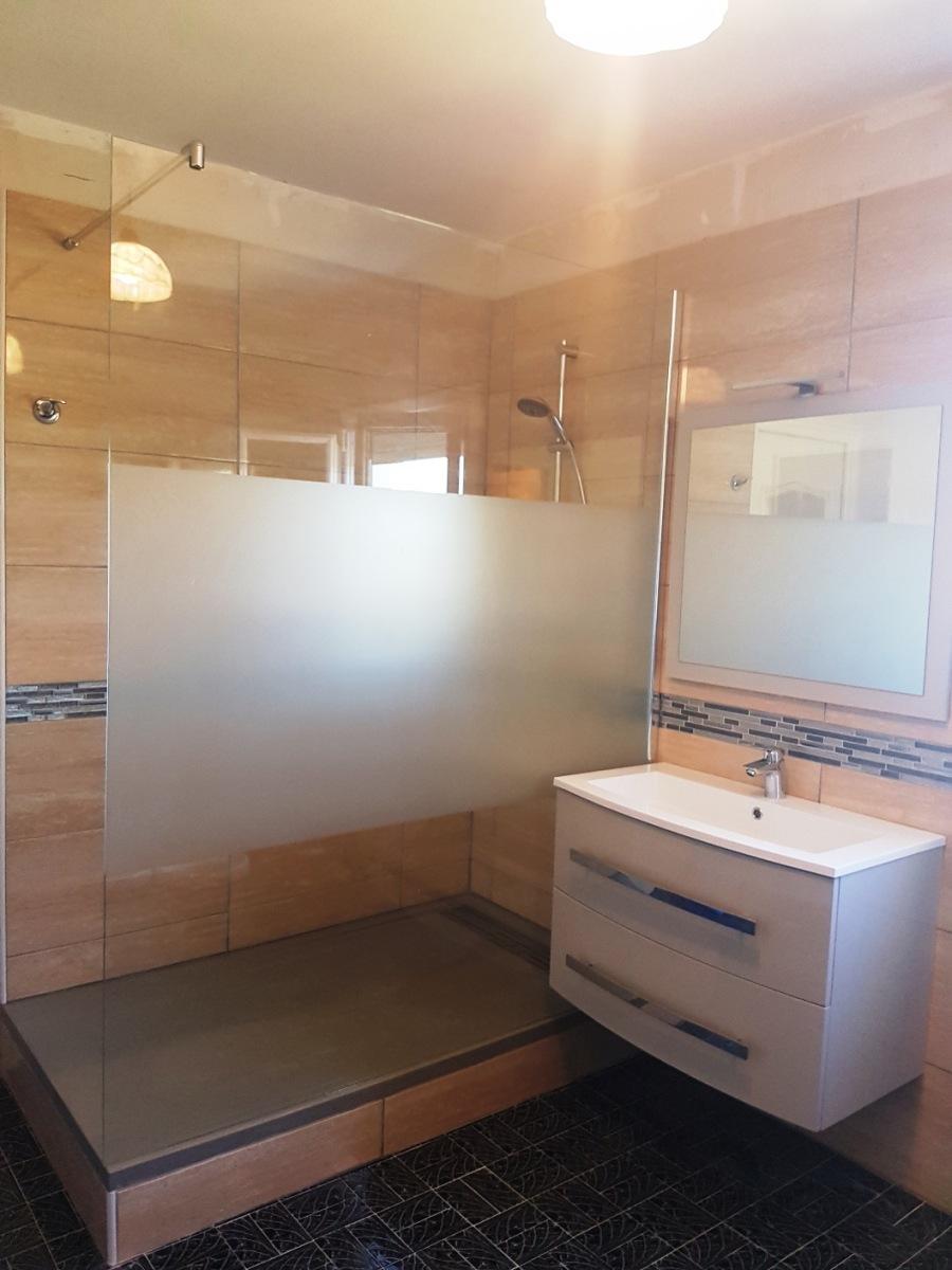 createur de salles de bains