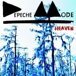 depeche-mode-heaven-maxi