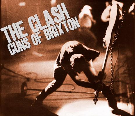 De waarheid achter Guns of Brixton