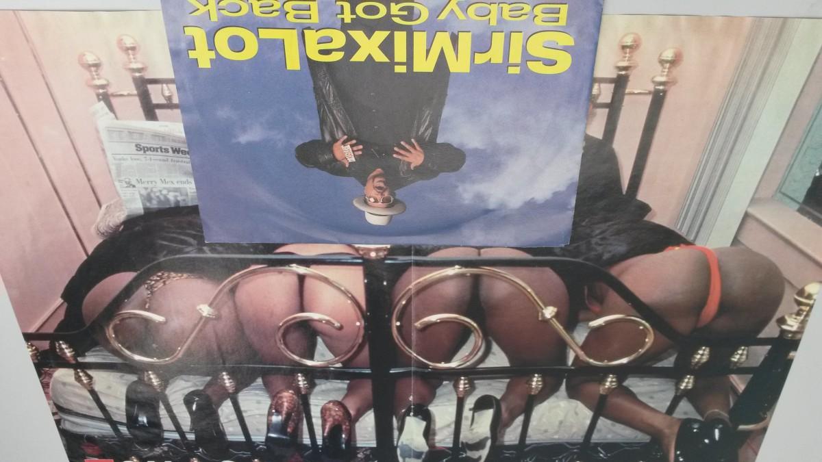 Mooie, vieze liedjes dankzij Stanley Kubrick