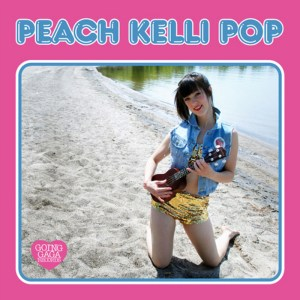 peach1