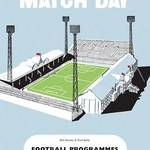 Match_Day_cover_jpg_220x220_q95