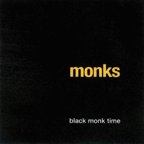 Monks LP