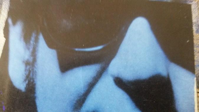 De beste plaat uit de jaren '80, van de beste zanger uit de popgeschiedenis?