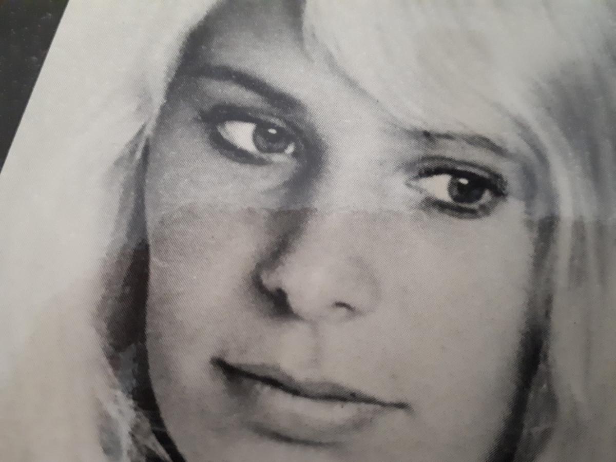 Mislukt interview met de enige Nederlandse zangeres die liedjes van Giorgio Moroder zong