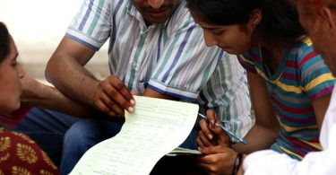 HPCET counselling 2015 Admission Dates Schedule Procedure Seat Allotment www.himtu.ac.in