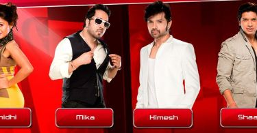 Semi Final Round The Voice India 29 August Ep Finalist Contestants Name Who Get Eliminated Today