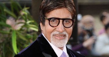 I Treat My Fans Like My Family Says Amitabh Bachchan
