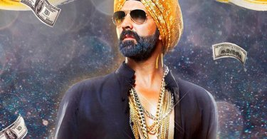 Singh Is Bling Movie 1st Month 28th Day Box Office Collection