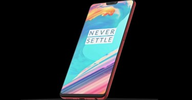 OnePlus 6 Launch: Watch Live Launch Stream, Get Price, Features & Specification