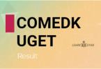 COMEDK UGET 2018 Result Declared: Bengaluru's Durbha Aditya tops; check at comedk.org