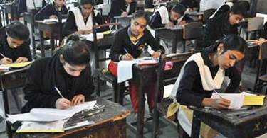HBSE Result 2018: Haryana Board Class 12 results today check score at bseh.org.in
