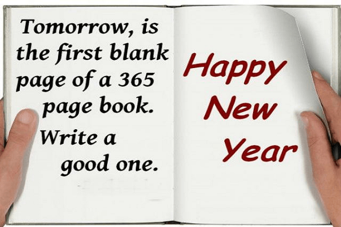 last day of year status quotes wishes good bye bye images