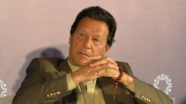 Pakistan PM Imran Khan Refused To Impose Nationwide Lockdown; Covid-19 Positive Cases Rise To 1000