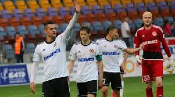 SHSO vs NEM Live Score, Belarus Premier League, Shakhtyor Soligorsk Vs Neman Grodno Dream11 Match Prediction Odds