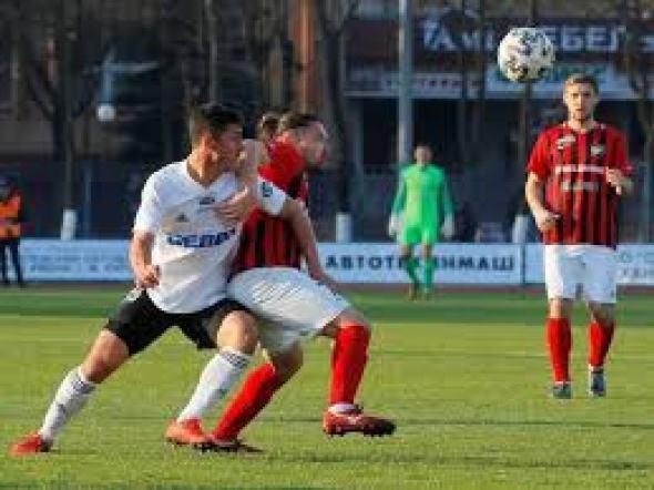 TOR VS SMO Live Score, Belarus Premier League 2020, Torpedo-BelAZ Zhodino vs FC Smolevichi Best Picks