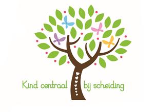 kindcentraalbijscheiding-klein