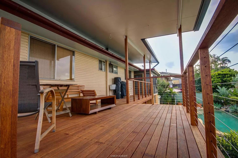 patio roofing brisbane gold coast