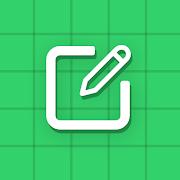 sticker maker - viko & co