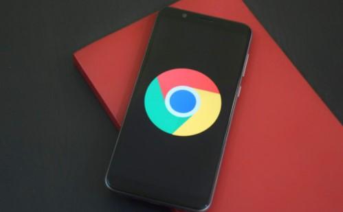 Aplikasi Browser Terbaik dan Tercepat