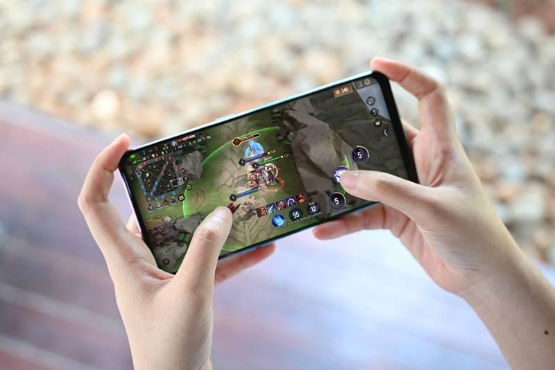 HP-Gaming-Oppo-Terbaru