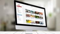 cara mendaftar akun youtube ke adsense