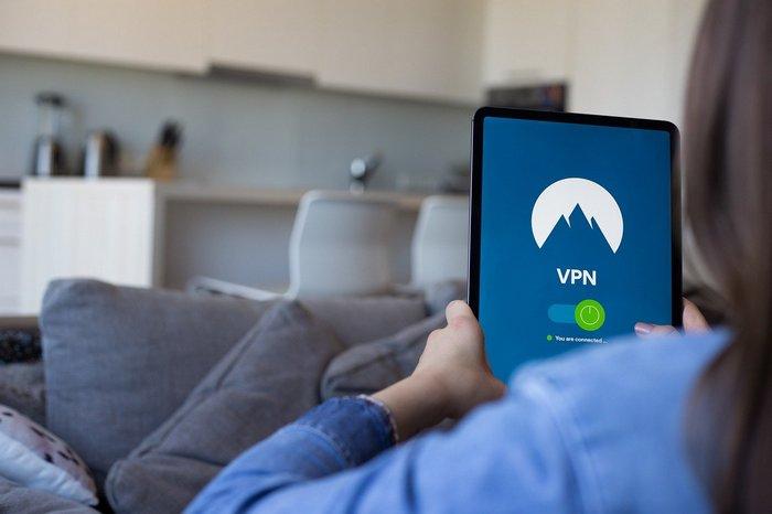 Cara Menggunakan VPN di Mobile Legends Agar Dapat Berpindah Negara dengan Mudah