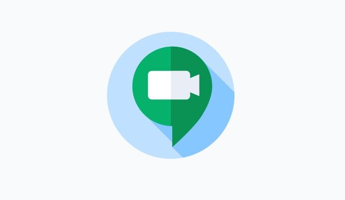 Cara Melihat History Google Meet untuk Melacak Aktivitas Rapat Visual