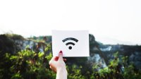 Cara Melihat Password WiFi yang Tersambung di Hp dengan Aplikasi