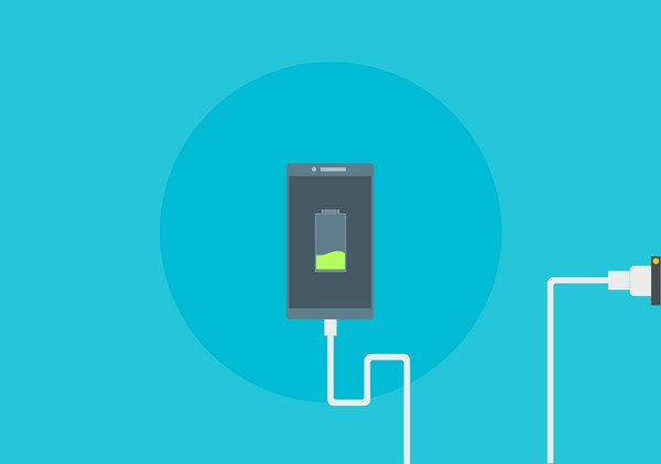 Cara Mengatasi Baterai HP yang Cepat Habis