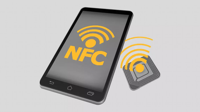 Ini Cara Menggunakan NFC untuk Pembayaran