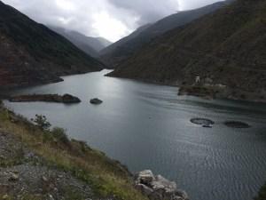 turkish-fjord