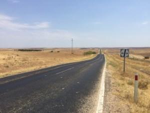 wide-landscape