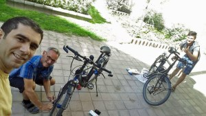 bike-maintenance-tabriz