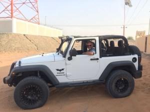 jeep-wrangler-sport