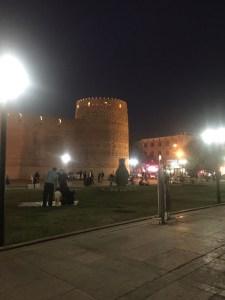 karim-khan-citadel-shiraz
