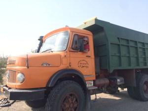 ronald-in-truck