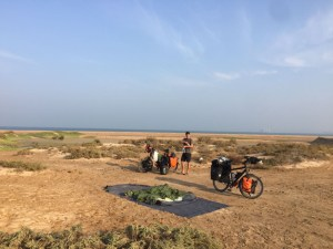 1st-camping-spot