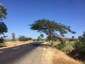 on-our-way-to-nashik-1