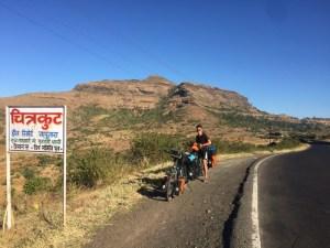 on-our-way-to-nashik-3