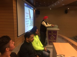 presentation-gur-bind-singh-foundation-1