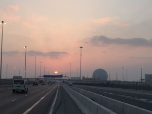 sunset-abu-dhabi