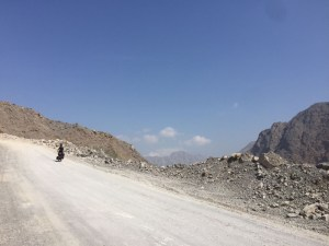 cycling-in-the-high-mountains