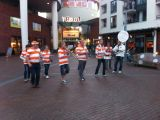 Centrum Winschoten 12-09-2014