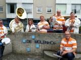 Optreden Molenhof Oude Pekela