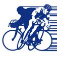 logo_oostvoorne1