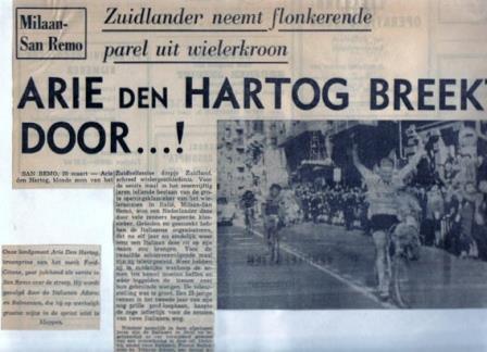 A-Oranje-fietstocht-17-46