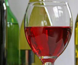 wijn 1